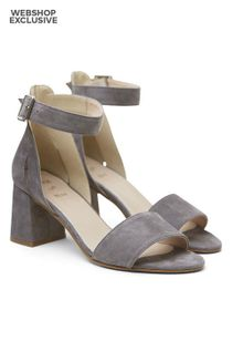 shoe-the-bear-sko-may-s-silver-6317051.jpeg