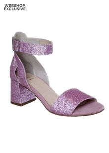 shoe-the-bear-sko-may-s-silver-9049936.jpeg