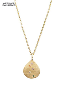 stine-a-accessory-confetti-shell-necklace-guld-539578.png