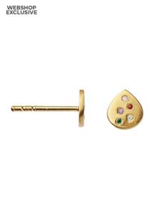 stine-a-accessory-petit-confetti-shell-earring-guld-4343569.png