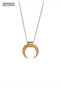 stine-a-double-tiger-tooth-necklace-guld-3901846.png