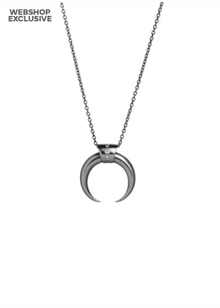 stine-a-double-tiger-tooth-necklace-guld-4281739.png