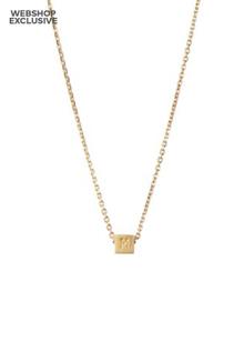 stine-a-mom-necklace-w-diamond-guld-430308.png