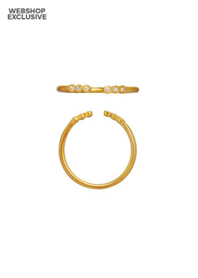 stine-a-open-six-dots-ring-guld-2402150.png