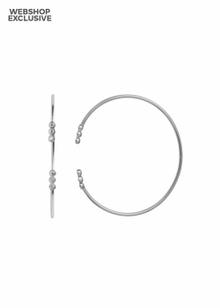 stine-a-six-big-dots-bracelet-guld-1926744.png