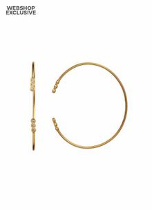 stine-a-six-big-dots-bracelet-guld-3159041.png