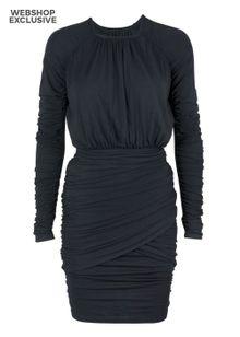 stine-goya-balance-1000-drapy-jersey-black-9498582.jpeg