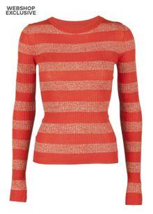 stine-goya-berta-188-ribbed-knit-red-orange-9147894.jpeg
