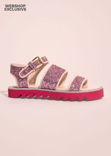 stine-goya-emily-229-sandals-pink-glitter-9730075.jpeg