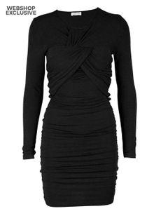 stine-goya-fantastique-1000-drapy-jersey-black-6804316.jpeg