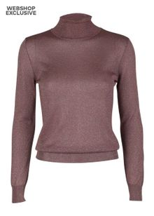 stine-goya-jemina-223-metallic-knit-spice-8281425.jpeg