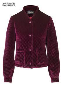 stine-goya-johanna-273-velvet-outerwear-garnet-3603599.jpeg