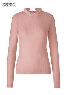 stine-goya-meret-305-fine-knitwear-pink-9084062.jpeg