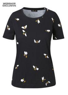 stine-goya-rikke-255-bees-jersey-bees-black-9498180.jpeg