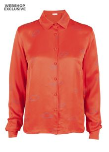 stine-goya-skjorte-bluse-lily-181-clouds-viscose-clouds-red-orange-6942709.jpeg