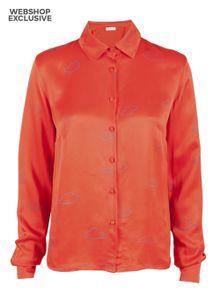 stine-goya-skjorte-bluse-lily-181-clouds-viscose-clouds-red-orange-6942709.jpeg