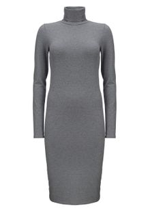 tanner-dress-grey-melange-3039590.jpeg