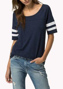 tommy-hilfiger-bn-knit-3-4-slv-21-dress-blues-bright-white-7768076.jpeg