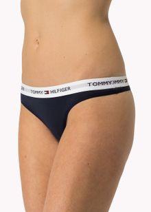 tommy-hilfiger-cotton-thong-iconic-black-8348479.jpeg