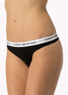 tommy-hilfiger-cotton-thong-iconic-black-8447686.jpeg