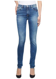tommy-hilfiger-high-rise-skinny-santana-rybst-royal-blue-stretch-1617770.png