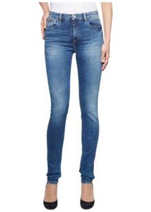 tommy-hilfiger-high-rise-skinny-santana-rybst-royal-blue-stretch-1617770.png