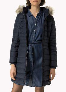 tommy-hilfiger-jakke-thdw-basic-down-coat-3-navy-blazer-8983196.jpeg