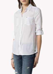 tommy-hilfiger-nea-shirt-l-s-kir-peacoat-htr-6031283.jpeg