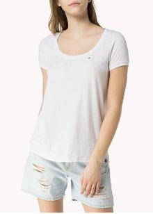tommy-hilfiger-original-melange-sn-knit-s-s-classic-white-5404042.jpeg