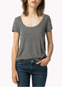 tommy-hilfiger-original-melange-sn-knit-s-s-classic-white-9215755.jpeg