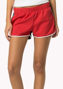 tommy-hilfiger-scallop-shorts-28-lipstick-red-dress-blues-5838092.jpeg