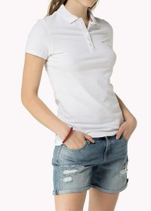 tommy-hilfiger-t-shirt-basic-pique-polo-s-s-07-classic-white-460190.jpeg