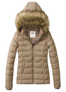 tommy-hilfiger-thdw-basic-down-jacket-2-pine-bark-1016591.jpeg