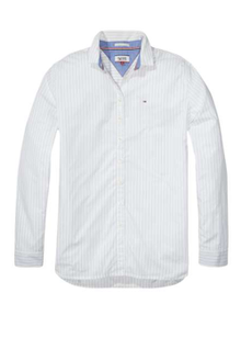 tommy-hilfiger-thdw-basic-pinstripe-shirt-l-s-white-navy-6660931.png