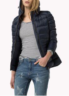 tommy-hilfiger-thdw-basic-puffa-jacket-10-navy-blazer-1158064.jpeg