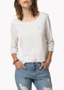tommy-hilfiger-thdw-basic-sn-knit-3-4-slv-19-navy-blazer-3250322.jpeg