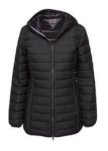 tommy-hilfiger-thdw-down-coat-55-tommy-black-4014020.jpeg