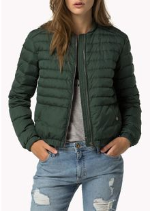 tommy-hilfiger-thdw-down-jacket-11-sycamore-8192384.jpeg