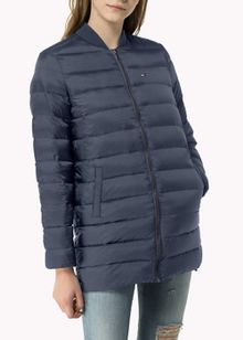 tommy-hilfiger-thdw-light-down-long-bomber-blue-6699822.jpeg