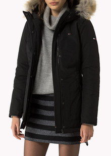 tommy-hilfiger-thdw-technical-down-jacket-6-tommy-black-9550578.png