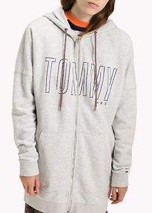 tommy-jeans-tjw-long-hoodie-l-s-20-lt-grey-htr-3249407.jpeg