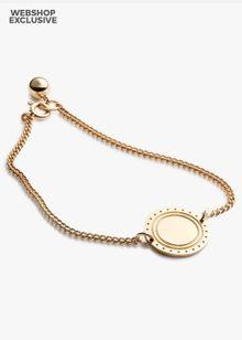 trine-tuxen-logo-bracelet-goldplated-4698307.jpeg