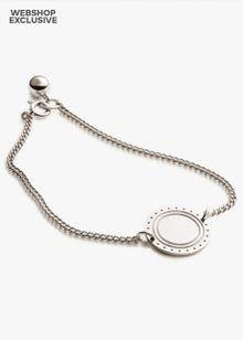 trine-tuxen-logo-bracelet-silver-9818831.jpeg