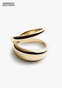 trine-tuxen-loop-ring-goldplated-8807760.jpeg