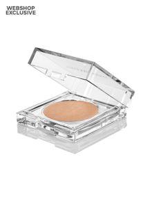 tromborg-creamy-eye-shadow-8-nude-5061655.jpeg