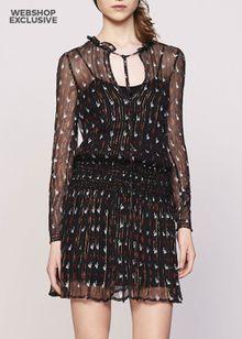vanessabruno-didi-dress-noir-4106196.jpeg