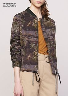 vanessabruno-florencio-jacket-kaki-4361060.jpeg