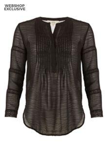 vanessabruno-gimel-blouse-noir-5681018.jpeg
