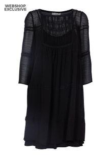 vanessabruno-gisele-dress-noir-3410988.jpeg