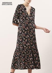vanessabruno-hasna-dress-noir-4956826.png